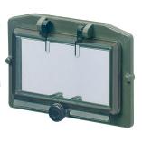 wojskowe okienko inspekcyjne 5te