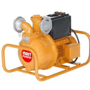 Pompa do paliw MASt TUP2-1