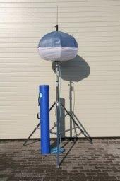 balon oświetleniowy powerlight